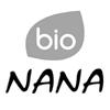 Bio Nana