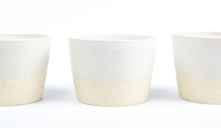 Bol de cerámica chawan 4