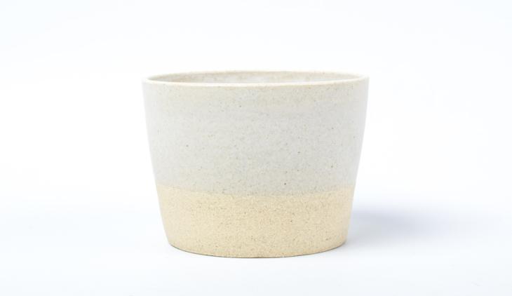 Bol de cerámica chawan 1