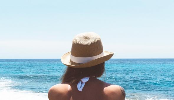 Prepara tu piel para el verano 4