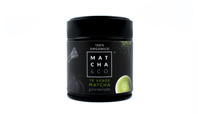 Productos Matcha 3