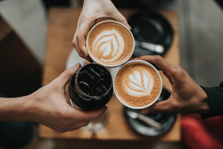 Diferencias entre la cafeína y la teína 2