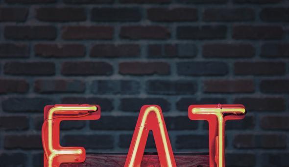 ¿Hierro sin carne? Apunta estos 6 alimentos ricos en hierro 5