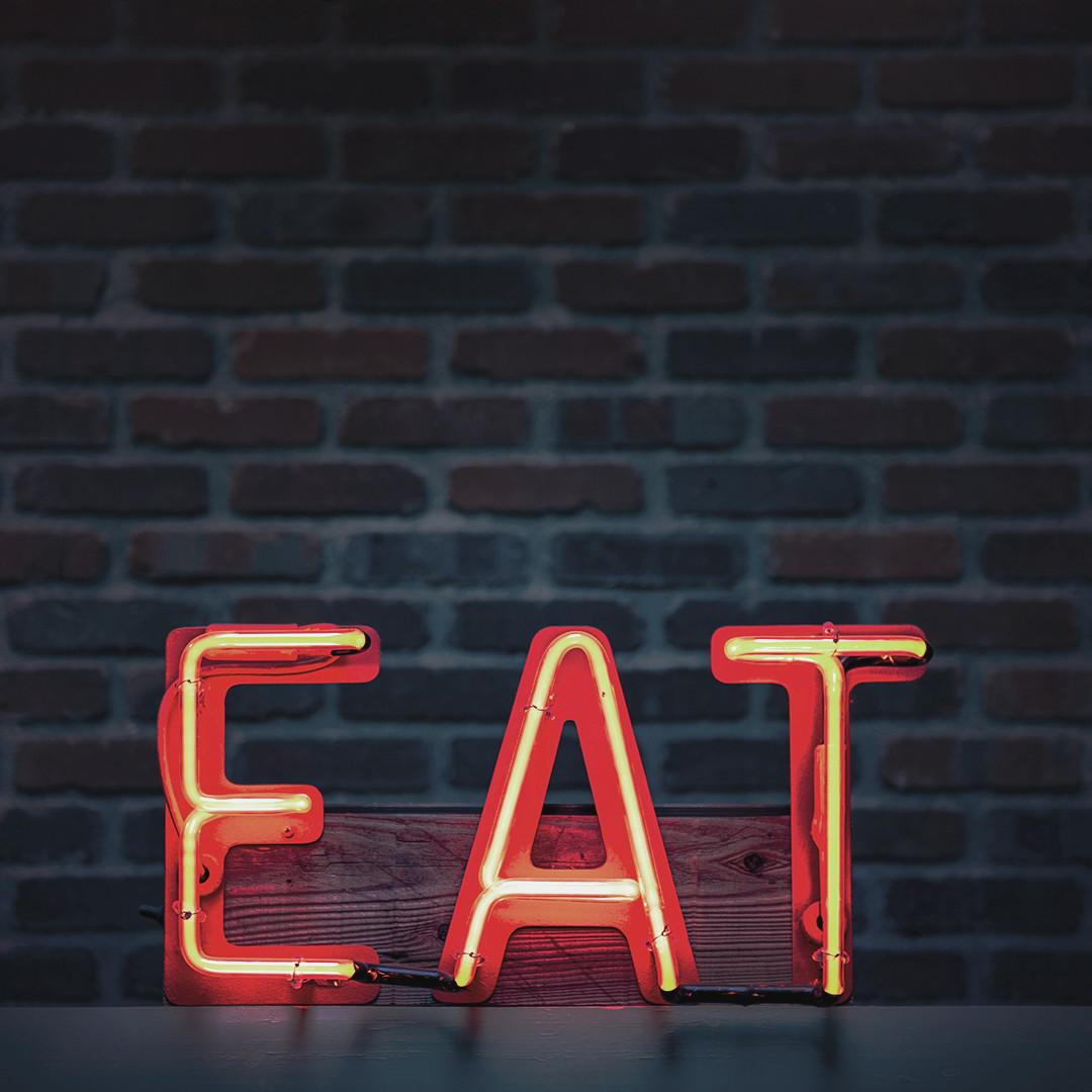 ¿Hierro sin carne? Apunta estos 6 alimentos ricos en hierro 3