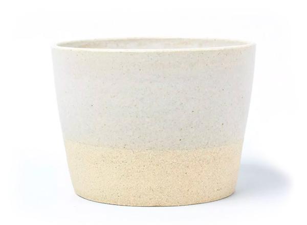 bol de cerámica