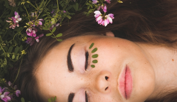 Cómo evitar la astenia primaveral 4