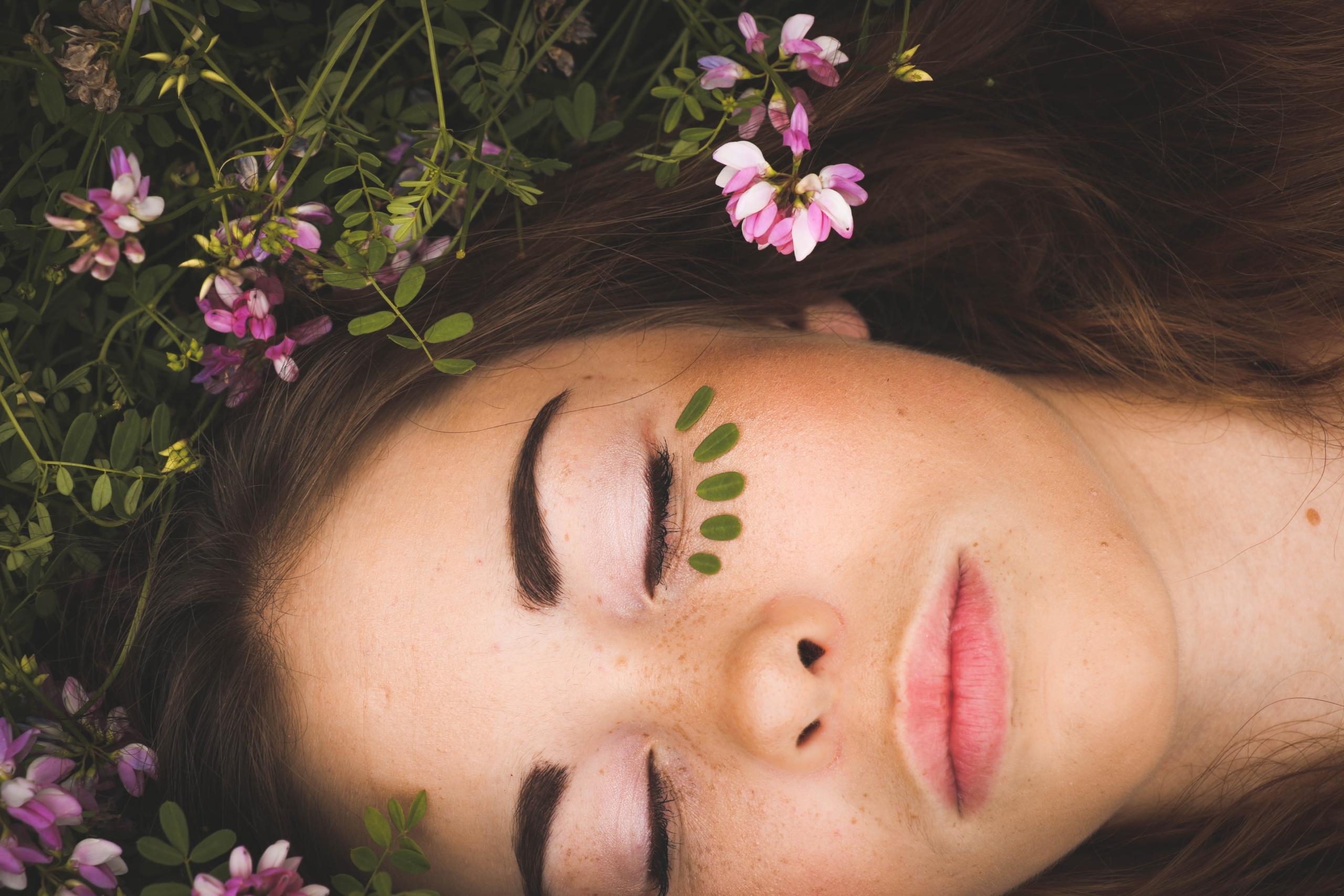 Cómo evitar la astenia primaveral 5