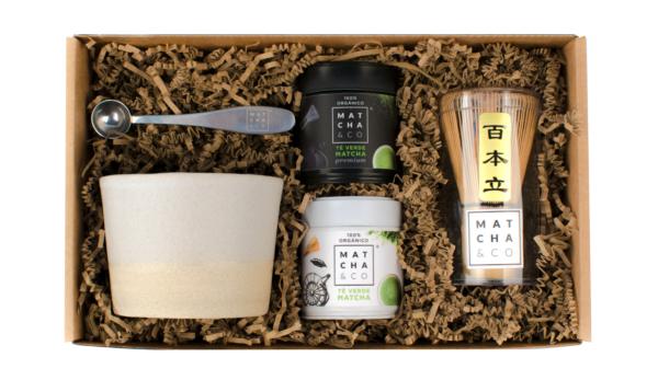 beneficios del té matcha 9