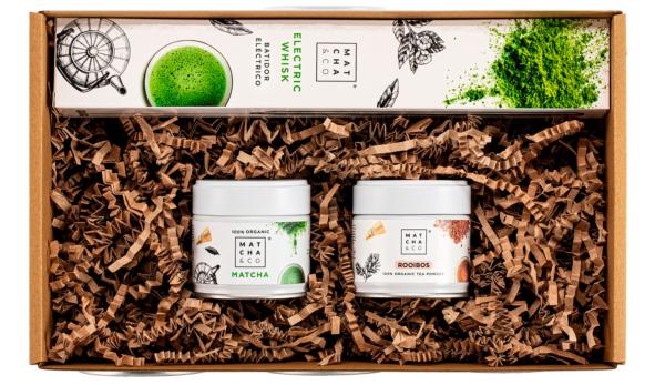 Té verde: beneficios y propiedades 5