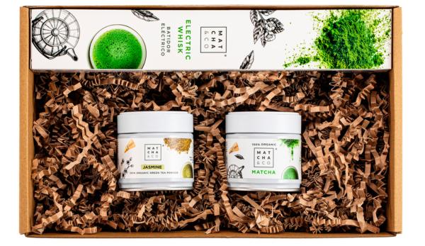 Té verde: beneficios y propiedades 3