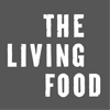 The Living Food